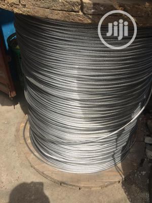 Aluminium Cable 100mm   Electrical Equipment for sale in Lagos State, Ajah