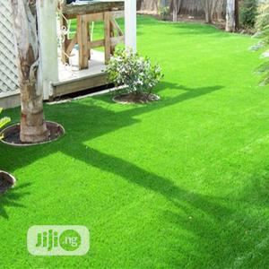 Artificial Turf For Kindergarten Playground | Landscaping & Gardening Services for sale in Lagos State, Ikeja