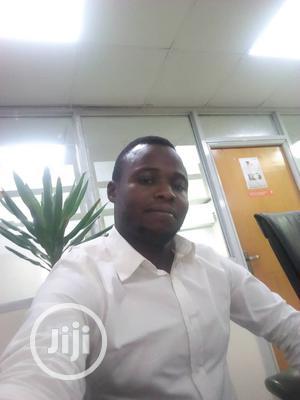 Customer Care Representative | Customer Service CVs for sale in Lagos State