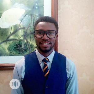 Mathematics /Further Maths Tutor | Teaching CVs for sale in Lagos State, Ikeja