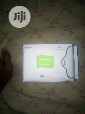 Anion Panty Liner(Shrinks Tumor) | Bath & Body for sale in Abia State, Aba North