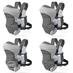 Baby Carrier And Protector | Children's Gear & Safety for sale in Lagos State, Ikeja