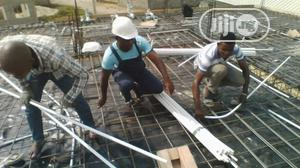 Electrical Engineer | Building & Trades Services for sale in Lagos State, Lekki