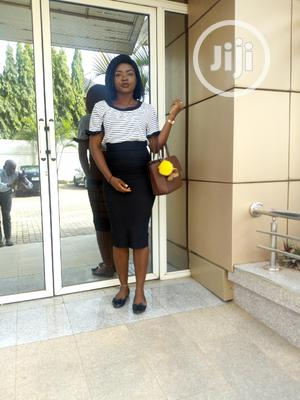 Administrative CV | Clerical & Administrative CVs for sale in Abuja (FCT) State, Galadimawa