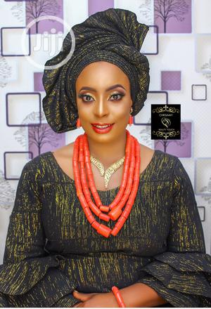 Makeup Artist | Health & Beauty Services for sale in Lagos State, Ibeju