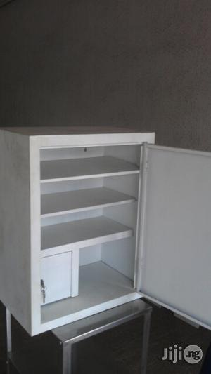 First Aid Box   Tools & Accessories for sale in Lagos State, Alimosho