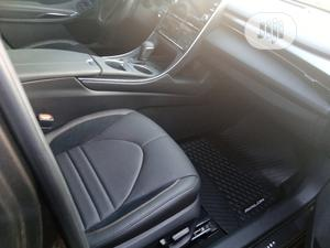 Toyota Avalon 2019 Black   Cars for sale in Abuja (FCT) State, Central Business District