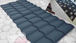 0.55mm Guage Thickness Gerard Stone Coated Roofing Sheets Milano   Building Materials for sale in Lagos State, Ajah
