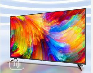 UKA FHD Smart Tv 43inch | TV & DVD Equipment for sale in Lagos State, Epe