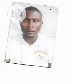 Computing & IT CV | Computing & IT CVs for sale in Akwa Ibom State, Ikot Ekpene