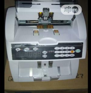 New Original Imported Glory Counting Machine Model Gfb 800n | Store Equipment for sale in Lagos State