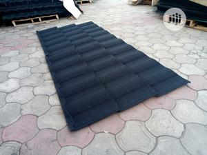 Newzealand Roman Stone Coated Roofing Sheet | Building Materials for sale in Lagos State, Ajah
