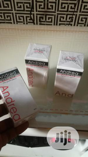 Hair Growth Oil | Hair Beauty for sale in Anambra State, Awka