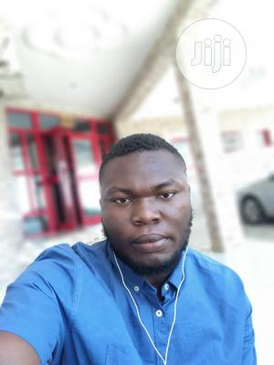 Personal Driver (Family | Driver CVs for sale in Abuja (FCT) State, Gwarinpa