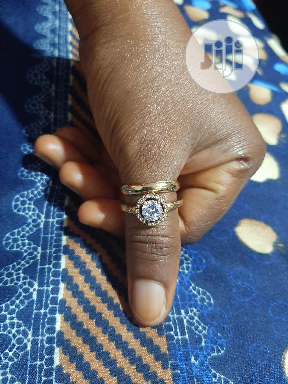 Gloria Steel Set   Wedding Wear & Accessories for sale in Warri, Delta State, Nigeria