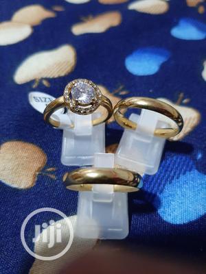 Gloria Steel Set | Wedding Wear & Accessories for sale in Delta State, Warri
