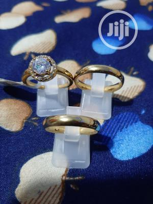 Gloria Steel Set   Wedding Wear & Accessories for sale in Delta State, Warri