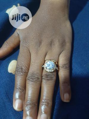 Steel Gold Wedding Sets | Wedding Wear & Accessories for sale in Delta State, Warri