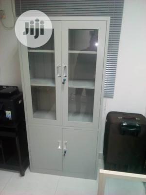 Office Book Shelf | Furniture for sale in Lagos State, Lagos Island (Eko)