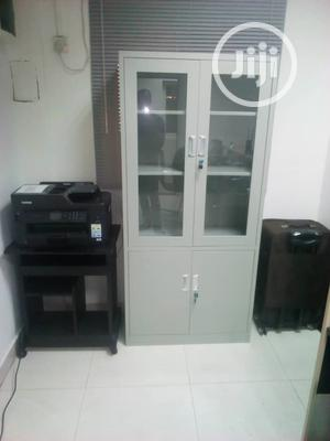 Selective Office Shelf   Furniture for sale in Lagos State, Ikeja