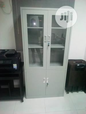 Unique Office Shelf   Furniture for sale in Lagos State, Ikeja