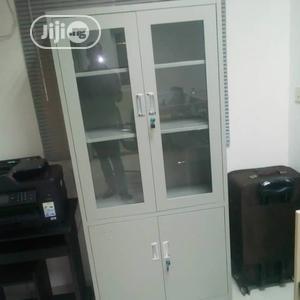 Prime Office Book Shelf | Furniture for sale in Lagos State, Egbe Idimu