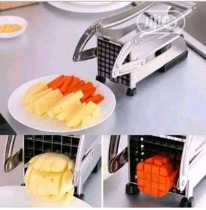 Potatoes Chipper | Kitchen & Dining for sale in Lagos State, Ikeja