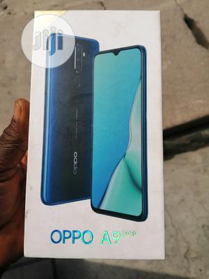 New Oppo A9 128 GB | Mobile Phones for sale in Lagos State, Ikeja