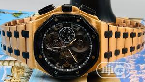 Audemars Piguet Watch | Watches for sale in Lagos State, Lagos Island (Eko)