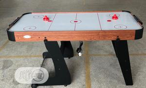 New Air Hockey Table | Sports Equipment for sale in Lagos State, Magodo