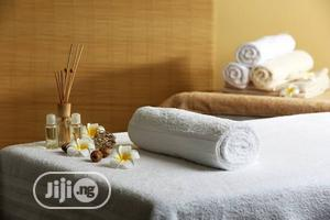 Wellness Services (Massage, Sauna) | Health & Beauty Services for sale in Abuja (FCT) State, Jabi