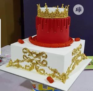 Wedding Cake   Wedding Venues & Services for sale in Lagos State, Lekki
