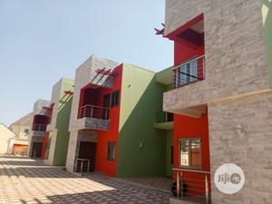 4 Bedroom Terrace Duplex For Sale | Houses & Apartments For Sale for sale in Abuja (FCT) State, Guzape District
