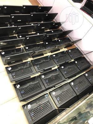 Laptop Lenovo ThinkPad 10 4GB Intel Core i5 SSD 250GB   Laptops & Computers for sale in Abuja (FCT) State, Gwarinpa
