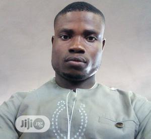Internship CV | Internship CVs for sale in Rivers State, Obio-Akpor
