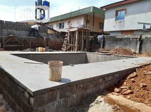Building Construction Engineering And Design | Building & Trades Services for sale in Lagos State, Ikeja