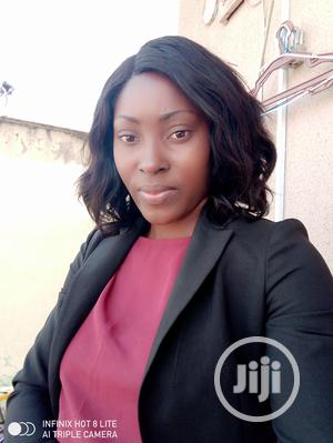Clerical Administrative CV   Clerical & Administrative CVs for sale in Abuja (FCT) State, Central Business District