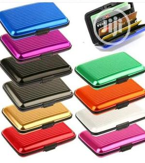 Multiple Card Holder   Bags for sale in Lagos State, Ikeja