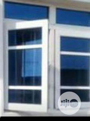 4fit By 4fit Casement Window   Building & Trades Services for sale in Lagos State, Lekki