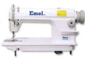 EMEL Industrial Sewing Machine   Manufacturing Equipment for sale in Lagos State, Ikeja