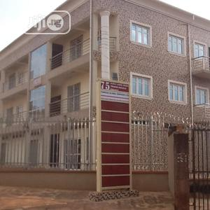 Outlet for Rent   Commercial Property For Rent for sale in Enugu State, Enugu