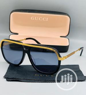 Gucci Glasses   Clothing Accessories for sale in Lagos State, Surulere