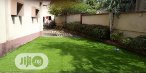 New Original Turkish Artificial Grass Carpet.(FREE INSTALL | Garden for sale in Abuja (FCT) State, Maitama