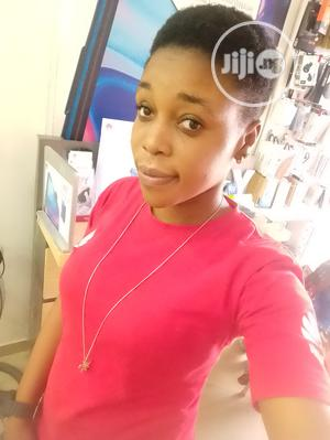 Female Computer Operator/Sectary   Computing & IT CVs for sale in Rivers State, Oyigbo