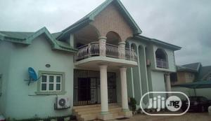5 Bedrooms Duplex With Swim Pool At Ojoo Ibadan | Houses & Apartments For Sale for sale in Oyo State, Akinyele