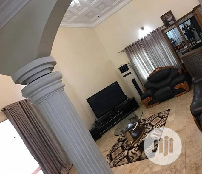 5 Bedrooms Duplex With Swim Pool At Ojoo Ibadan   Houses & Apartments For Sale for sale in Akinyele, Oyo State, Nigeria