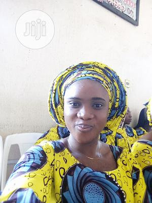 Customer Service Representative | Customer Service CVs for sale in Lagos State, Agege