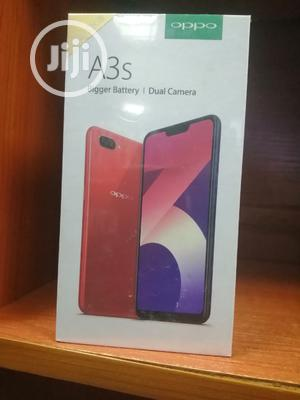 New Oppo A3 32 GB | Mobile Phones for sale in Lagos State, Ikeja