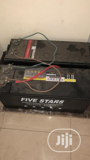 Sell Your Used Inverter Battery In Ajao Estate Isolo   Electrical Equipment for sale in Lagos State, Isolo