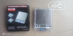 Superior Digital Weighing Balance | Tools & Accessories for sale in Abuja (FCT) State, Utako